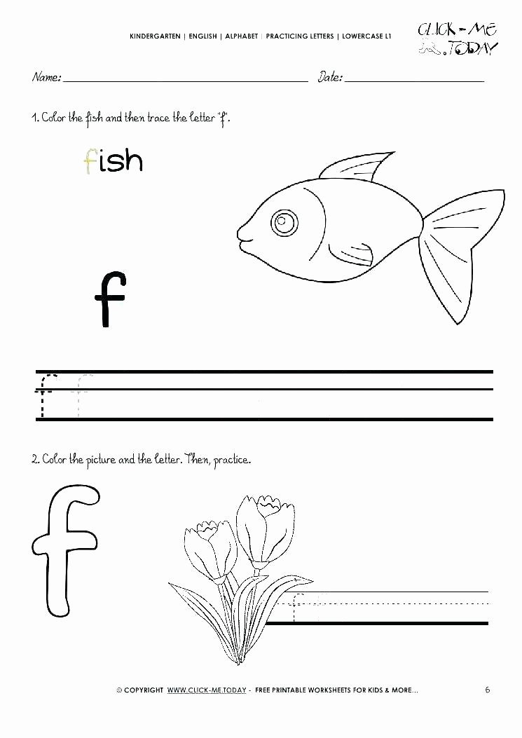 Color by Word Worksheets New Parts Printable Worksheets for Kids Worksheets for 2nd Grade