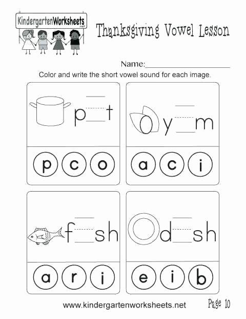 Color Word Worksheets for Kindergarten Kindergarten Worksheets Net