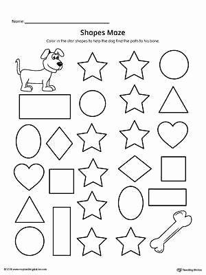 Color Word Worksheets for Kindergarten Word Cloud Worksheet – Gsrp
