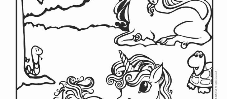 Color Words Coloring Pages 42 Free Printable Feather Coloring Pages — String town Blog