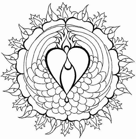 Color Words Coloring Pages Inspirational Advanced Fairy Coloring Pages – Trasporti