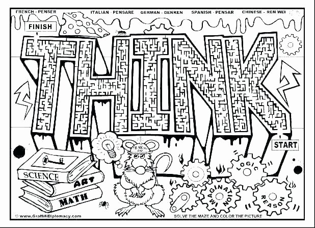 Color Words Coloring Pages Sight Words Coloring Sheets – Johnrozumart