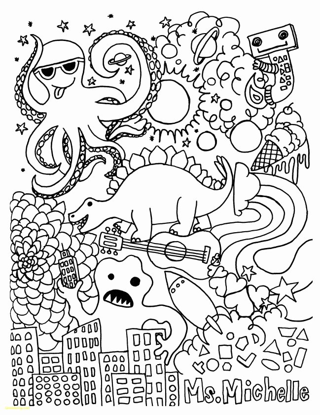 Color Words Coloring Pages Word Coloring Pages Printable Beautiful Coloring Pages the