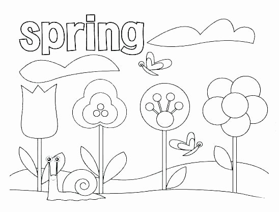 Coloring Addition Worksheet 6th Grade Coloring Pages – Psicobenesserefo
