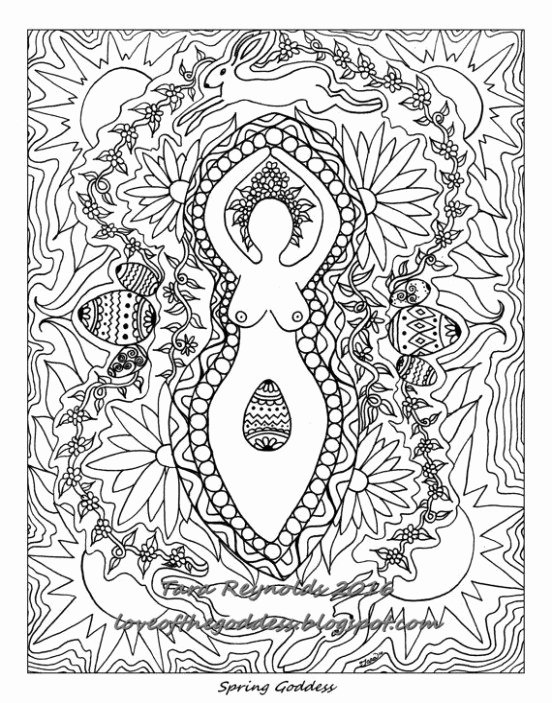 Coloring Addition Worksheet Spring Coloring Sheets Best Moon Coloring Pages