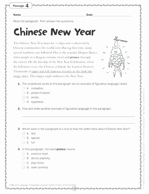 Coloring Pages for 3rd Graders Grade Reading Worksheets Best Coloring Pages for Kids