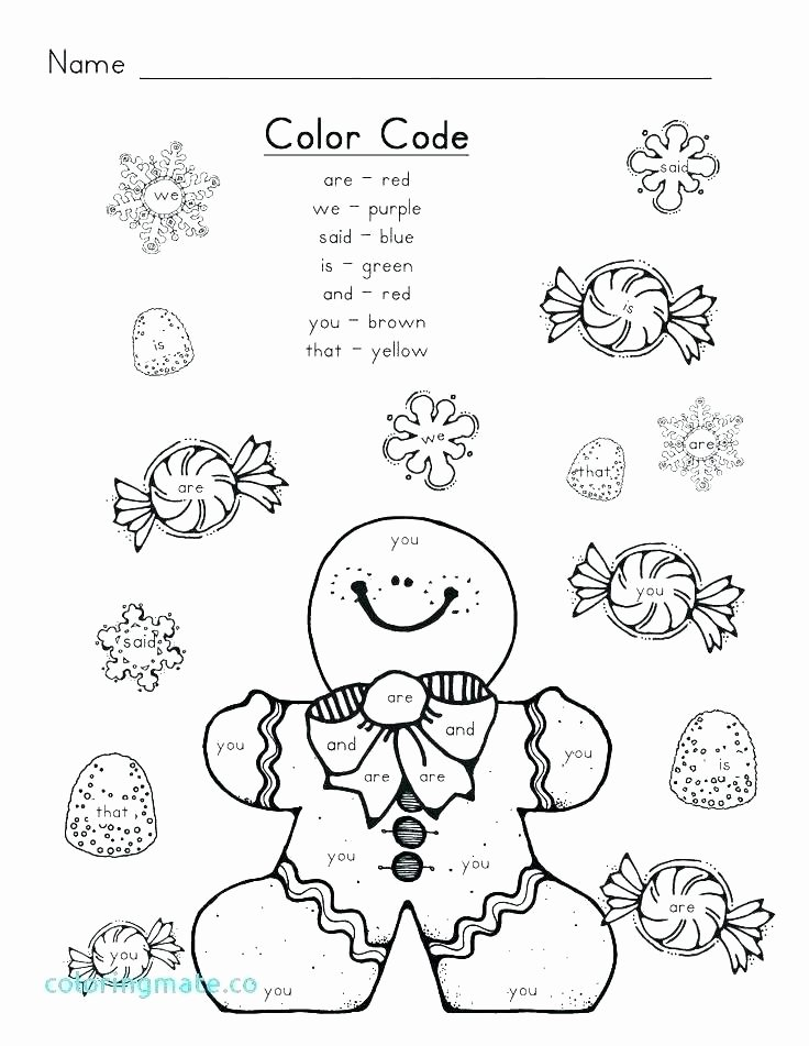free sight word coloring pages luxury hidden sheets words worksheet rd rds rksheet sing rksheets printable graphing pictures pre primer si