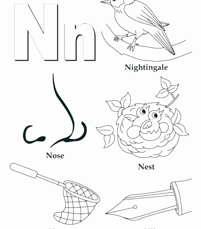 Coloring Sight Words Worksheets Sight Words Worksheets Preschool Word Coloring Pages Free