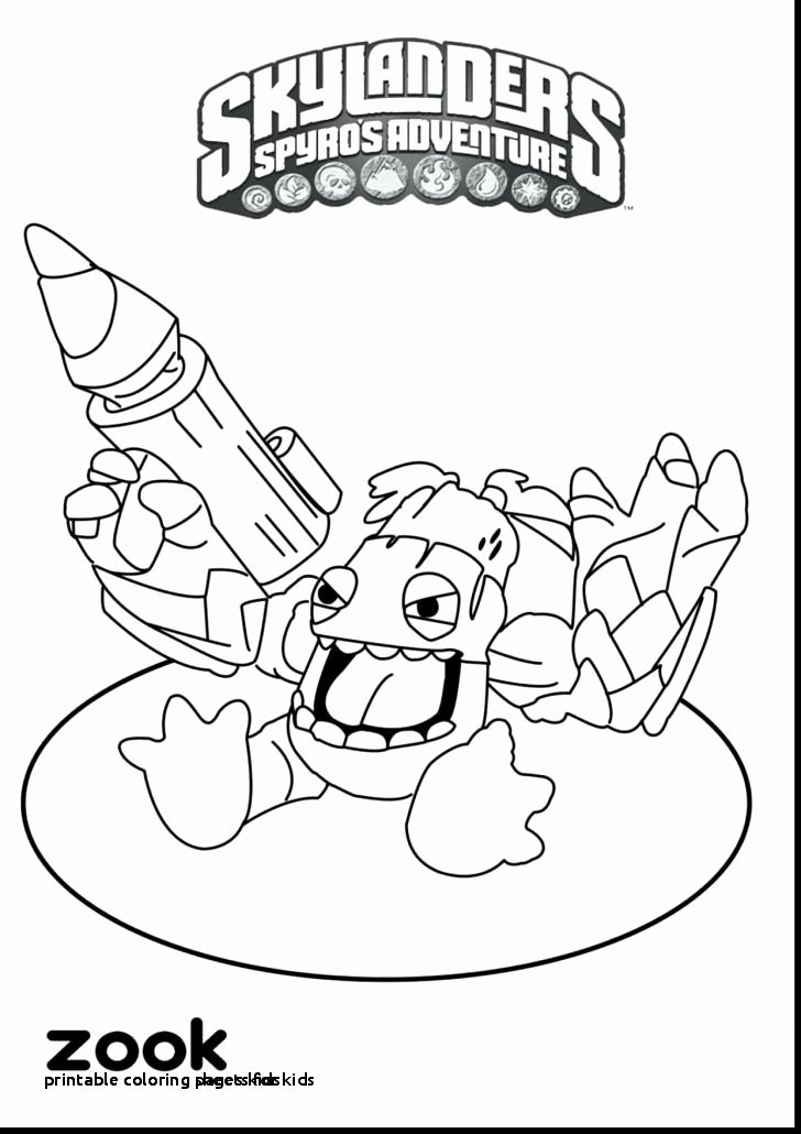 Coloring Squared Worksheets Color Activities for Kindergarten Lovely Printable Coloring
