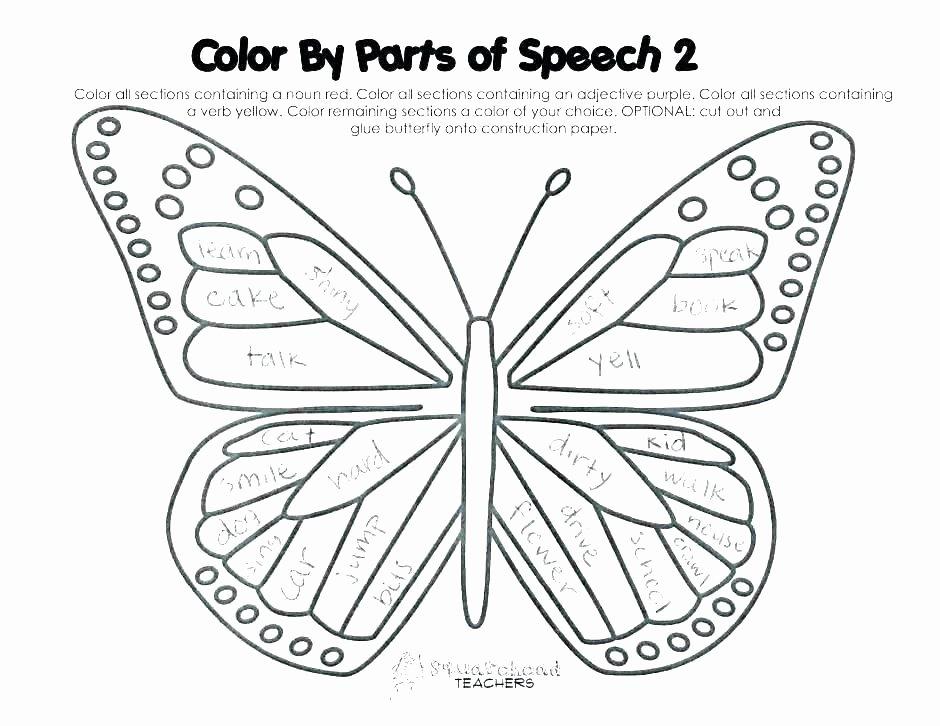 Coloring Worksheets for 2nd Grade Fall Math Worksheets 2nd Grade