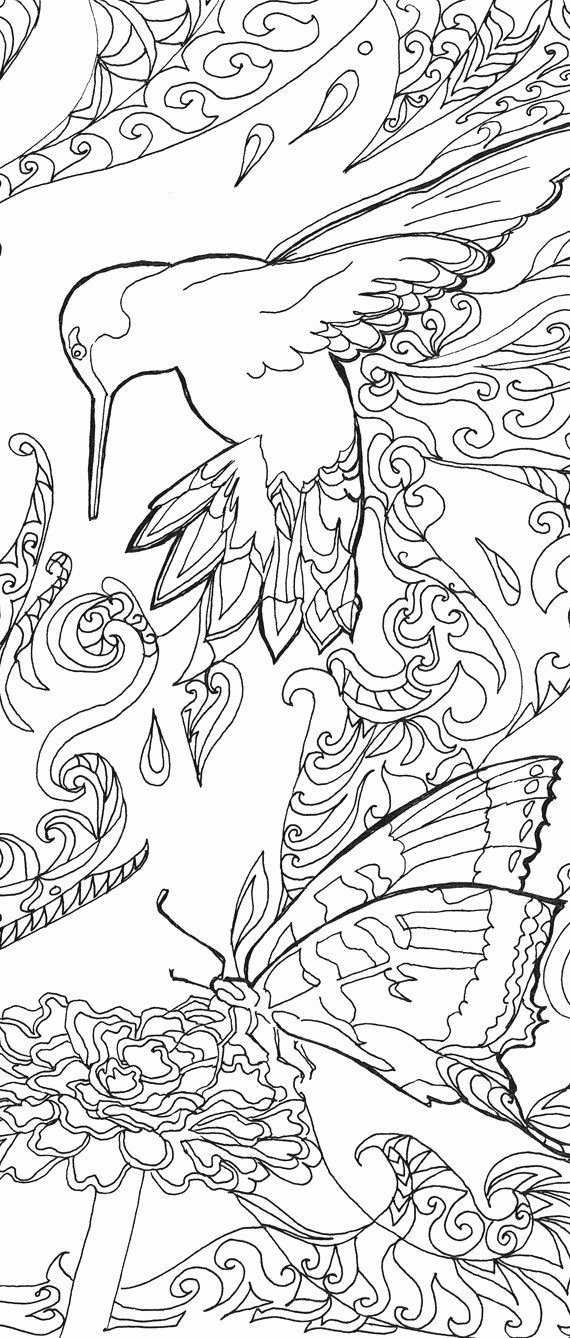 Coloring Worksheets for 3rd Grade Luxury Spring and Summer Coloring Pages – Kursknews