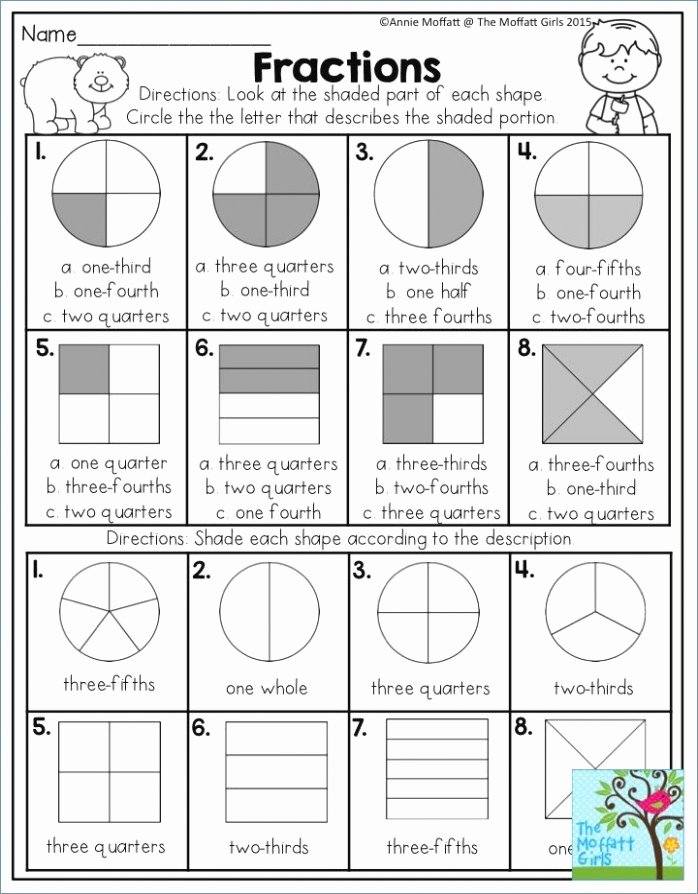 Coloring Worksheets for 3rd Grade Math Coloring Worksheets 6th Grade Lovely Multiplication