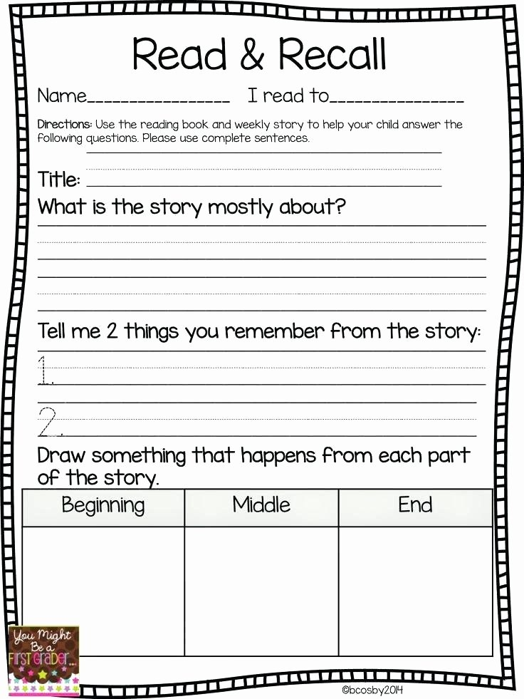 Combining Sentences Worksheet 3rd Grade Reading and Writing Worksheets Reading and Writing