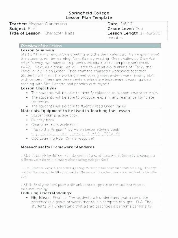 Combining Sentences Worksheet 3rd Grade Worksheets Grade Sentence Structure Free Bining Sentences