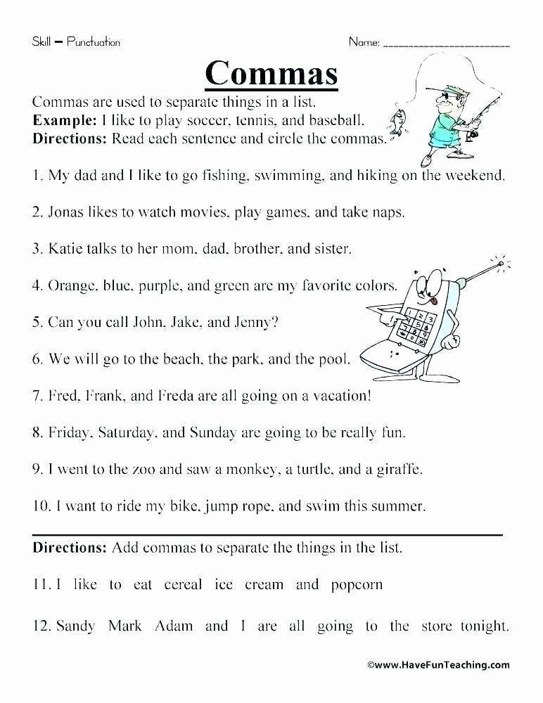 ma worksheets middle school punctuation worksheets for adults distributive basic free ma ma worksheets 2nd grade