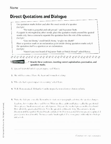 Comma Worksheets Middle School Punctuation Worksheets Ma Worksheets 2nd Grade Mas In