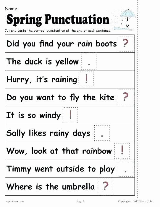 Commas Worksheet 3rd Grade Quotation Practice Worksheets Marks Check 3rd Grade Pdf