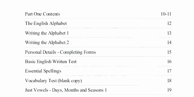 Commas Worksheets 5th Grade Grade Grammar Worksheet Free Grade Language Arts Worksheets