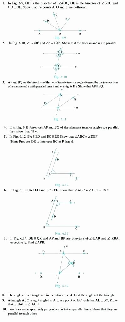 Common Core Measurement Worksheets 2nd Grade Measurement Worksheets