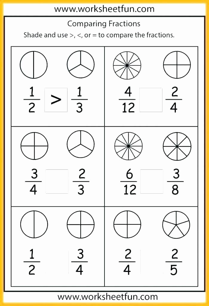 Common Core Measurement Worksheets First Grade Measurement Worksheets