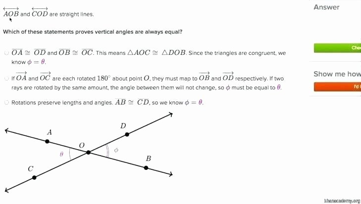 Common Core Measurement Worksheets Mon Core Geometry Worksheets