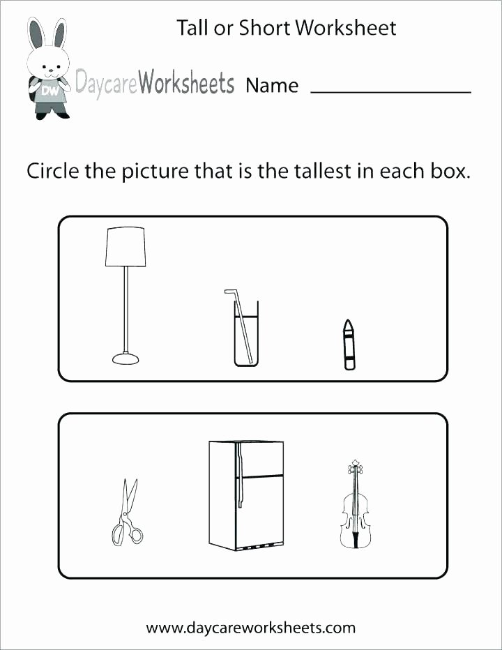 Common Core Measurement Worksheets Subtraction Worksheets Grade Activities Measurement Free