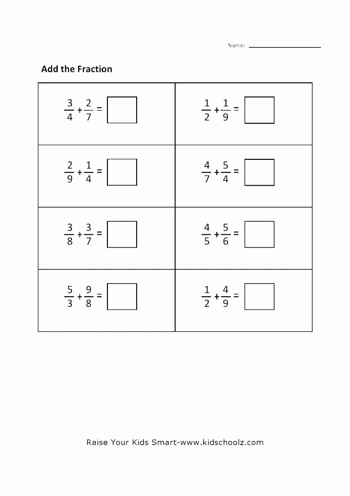 Common Core Sheets Division 3rd Grade Math Worksheets Division