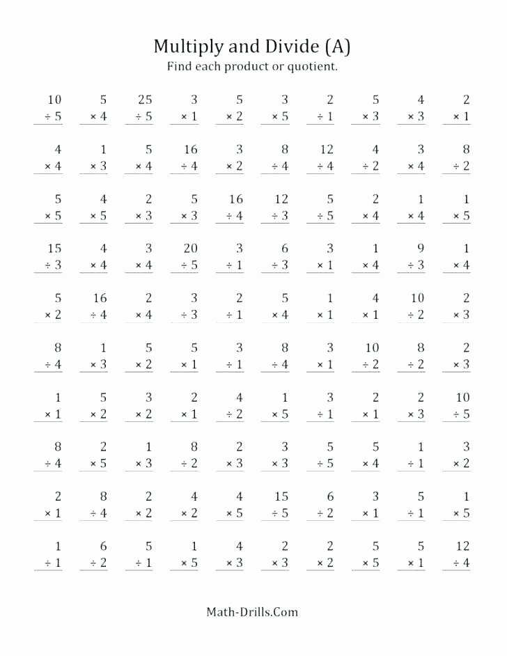 Common Core Sheets Division Fourth Grade Fraction Word Problems Math Worksheets Fresh