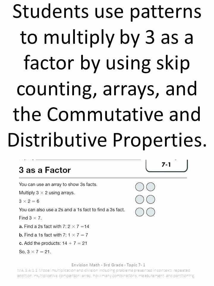 Common Core Sheets Division Multiplication and Division Word Problems Worksheets Grade 3