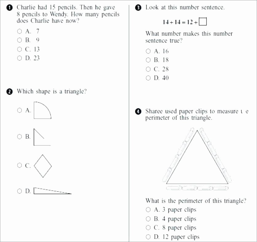 Common Core Sheets Division Multiplication for Third Grade – Stnicholaseriecounty