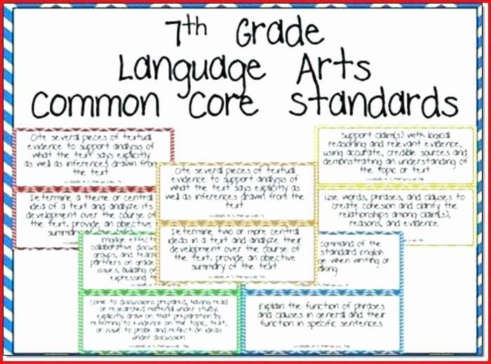 Common Core Sheets Fractions Kids Mon Core Worksheets Try Out Our Worksheet Divisions