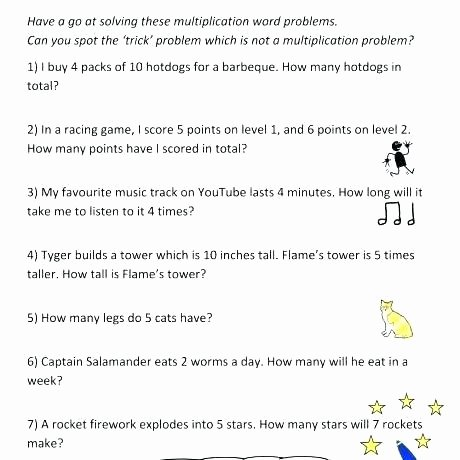 math worksheets word problems grade best of multiplication problem area mon core and perimeter multiplication word problems 3rd grade mon core worksheets multiplication word problems worksheets