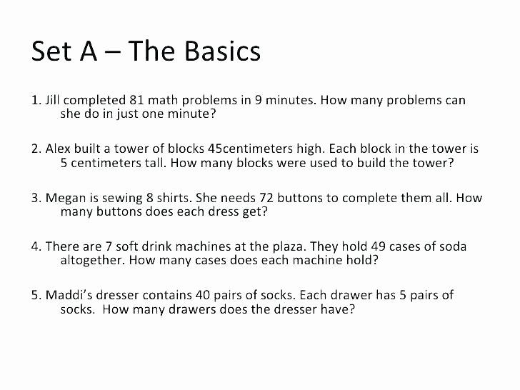 Common Core Sheets Fractions Mon Core Worksheets Grade 4