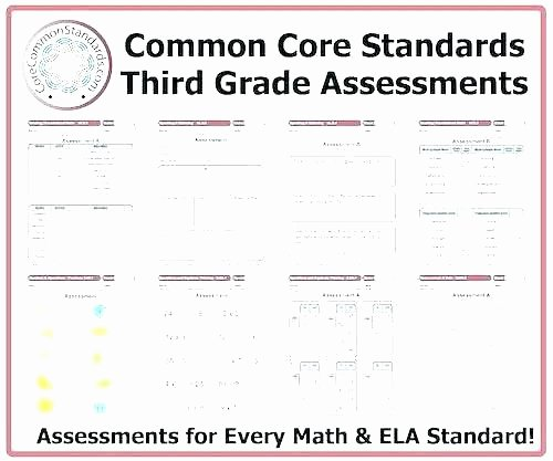 Common Core Worksheets Place Value Free Mon Core Math Worksheets