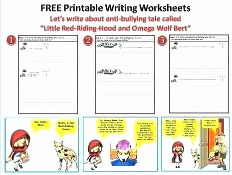 Communication Skills Worksheets for Adults Analogy Worksheets for Middle School Activities Analogies