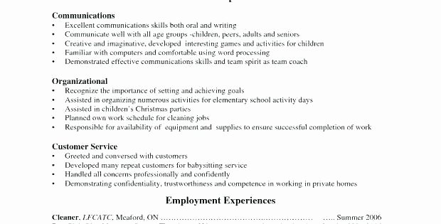 Communication Skills Worksheets for Adults Effective Munication Worksheets Adults