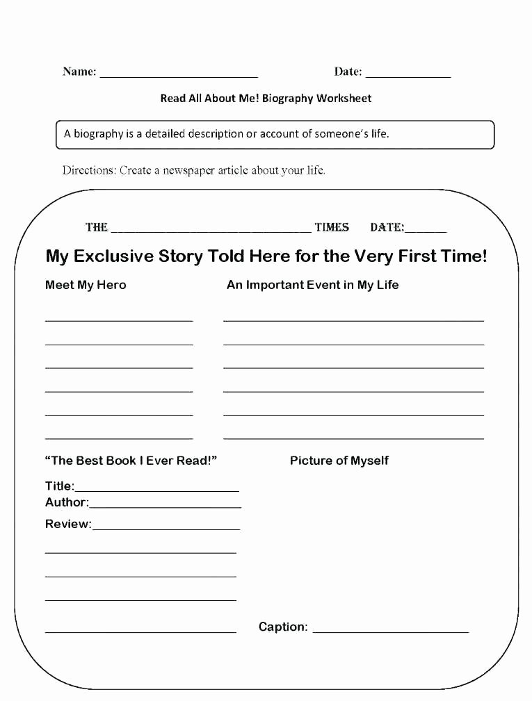 Communication Skills Worksheets for Adults Life Skills Worksheets – butterbeebetty