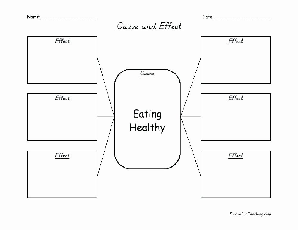 Communication Worksheets for Adults Healthy Living Worksheets for Adults Munication Skills
