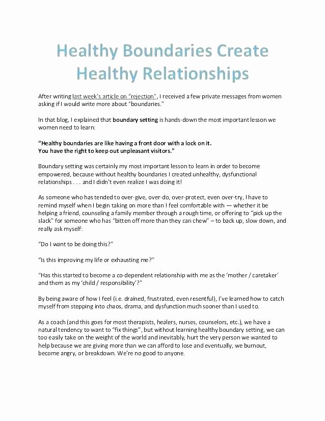 Communication Worksheets for Adults Healthy Relationships Worksheets – Trungcollection