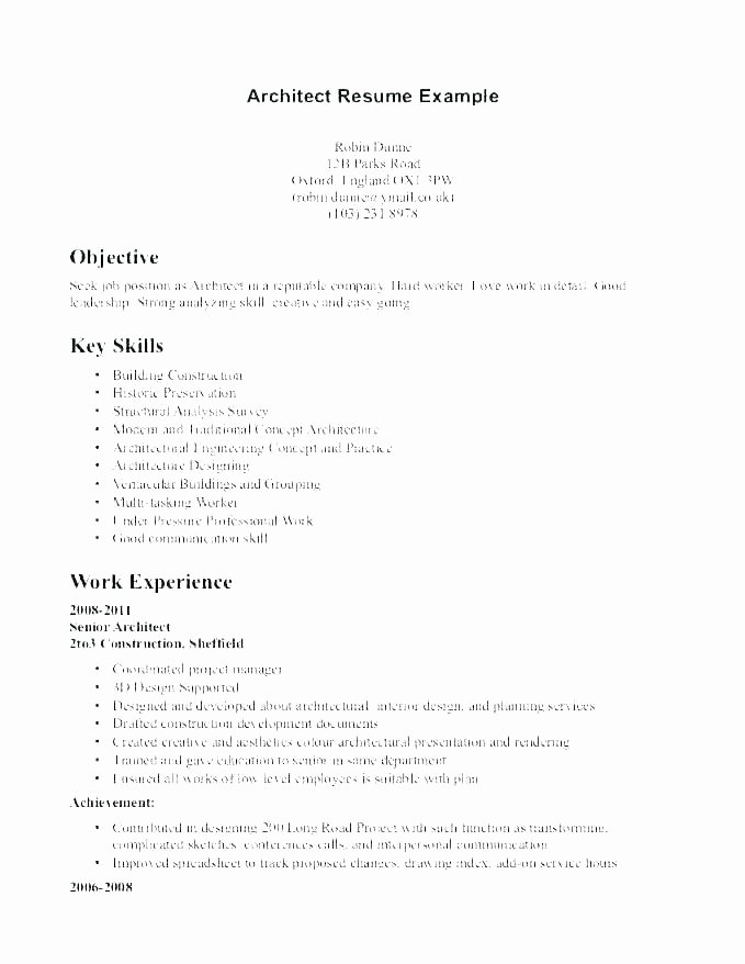 Communication Worksheets for Adults Life Skills Money Management Worksheets