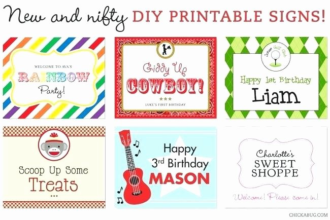 Community Signs Worksheets Beautiful Free Printable Name Signs – Hiveclothing
