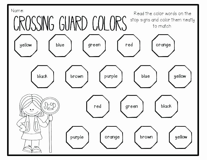 Community Signs Worksheets Fresh Free Printable Name Signs – Hiveclothing