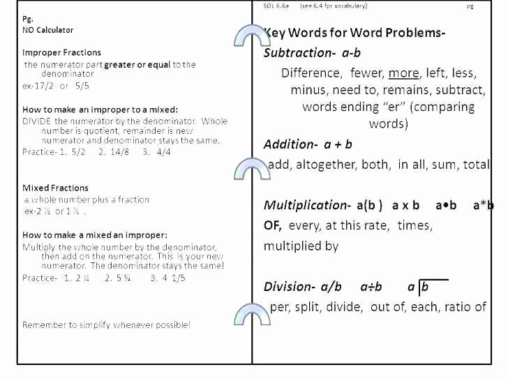 Comparing Fractions Worksheet 4th Grade Paring Fractions Worksheet 3rd Grade Luxury Fraction Word