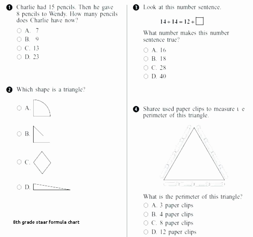Comparing Numbers Worksheets 2nd Grade Fifth Grade Math Fractions Worksheets Free Printable Adding