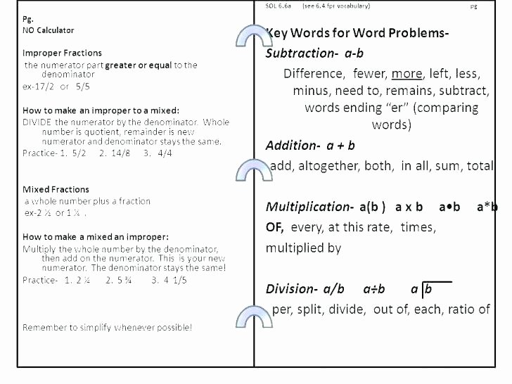 Comparing Numbers Worksheets 2nd Grade Fractions for 2nd Grade Worksheets – Trubs