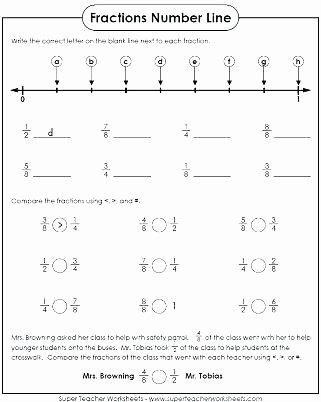 Comparing Quantities Worksheets Unique Write Numbers to Counting Number Sense Worksheets Grade