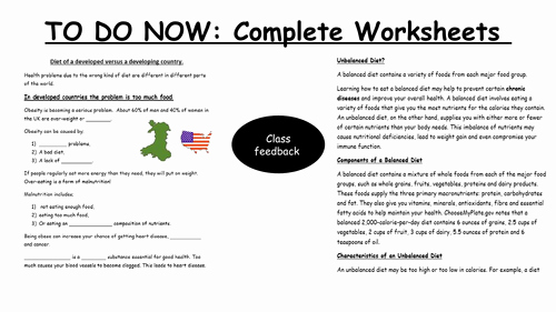 Comparison Shopping Worksheets for Students Fquaicoe S Shop Teaching Resources Tes