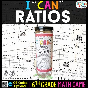 Comparison Shopping Worksheets for Students Unit Rate Shopping Worksheets & Teaching Resources