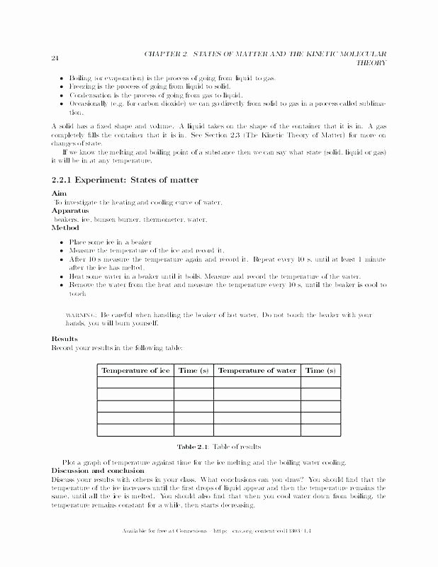 Compass Rose Worksheets Middle School Pass Worksheets for Kids Free Printable History Grade