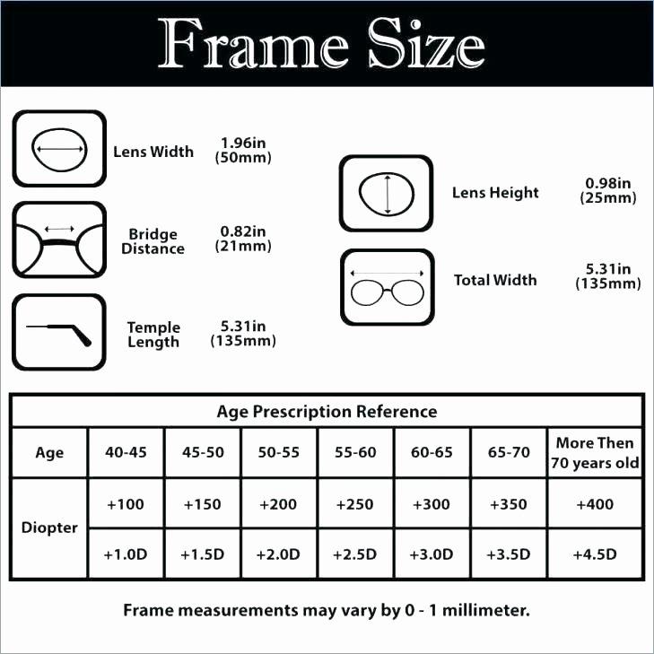 Compatible Numbers In Division Worksheets Kindergarten Number Tracing Worksheet Free Printable